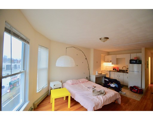 Additional photo for property listing at 73 River  坎布里奇, 马萨诸塞州 02139 美国