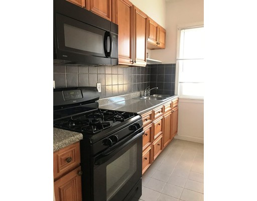 Apartment for Rent at 181 Shaw #2 181 Shaw #2 New Bedford, Massachusetts 02740 United States