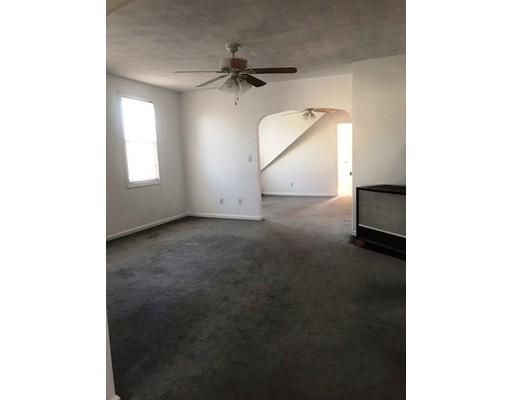 واحد منزل الأسرة للـ Rent في 181 Shaw Street 181 Shaw Street New Bedford, Massachusetts 02745 United States