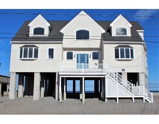 独户住宅 为 销售 在 48 Oceanside Drive 斯基尤特, 02066 美国
