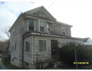 9 Dodge St  is a similar property to 23 Pleasant St  Beverly Ma