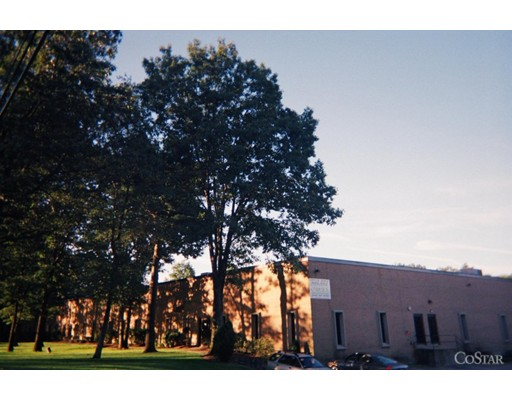 Commercial for Rent at 100 South Street 100 South Street Hopkinton, Massachusetts 01748 United States