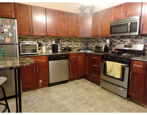 Additional photo for property listing at 65 Middle Street  Boston, Massachusetts 02127 Estados Unidos
