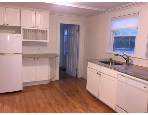 独户住宅 为 出租 在 19 Bennett Street Wrentham, 02093 美国