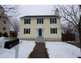 Property for sale at 14 Ethel Ave, Haverhill,  Massachusetts 01832