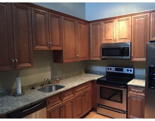 شقة للـ Rent في 55 Green Street #C-317 55 Green Street #C-317 Clinton, Massachusetts 01510 United States