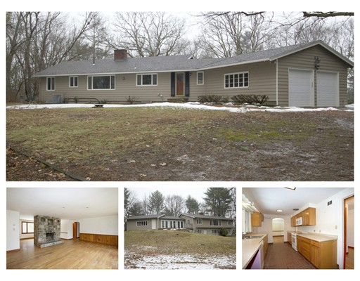 Additional photo for property listing at 57 Perkins Row  Topsfield, Massachusetts 01983 Estados Unidos
