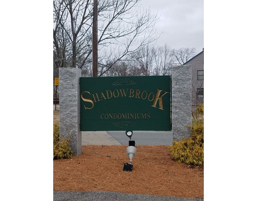 Single Family Home for Rent at 11 Shadowbrook Lane Milford, 01757 United States