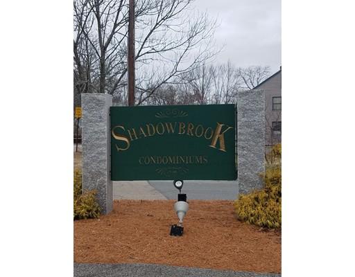 Appartement en copropriété pour l à louer à 11 Shadowbrook Lane #32 11 Shadowbrook Lane #32 Milford, Massachusetts 01757 États-Unis