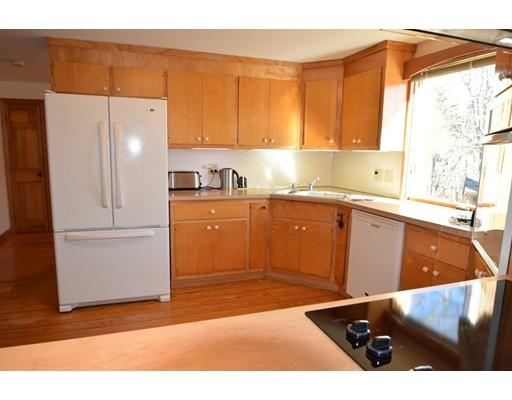 270 Cranview Rd, Brewster, MA, 02631