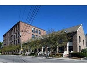 33 Maplewood Avenue 16 is a similar property to 17 Washington St  Gloucester Ma