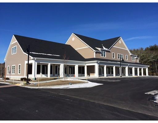 Commercial for Rent at 65 HOLBROOK STREET 65 HOLBROOK STREET Norfolk, Massachusetts 02056 United States