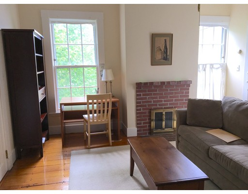 Additional photo for property listing at 470 School  Belmont, Massachusetts 02478 Estados Unidos