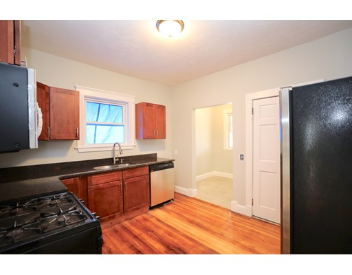 Rentals for Rent at 8 Reddy Avenue 8 Reddy Avenue Boston, Massachusetts 02136 United States