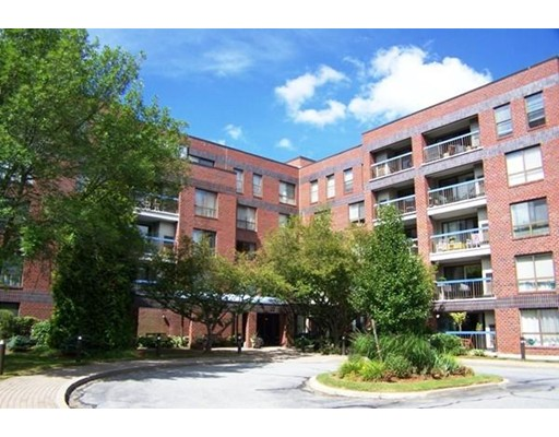 Additional photo for property listing at 22 Railroad St #303 22 Railroad St #303 Andover, Massachusetts 01810 Estados Unidos