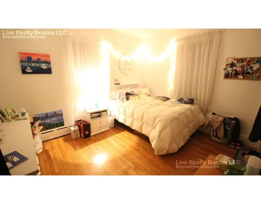 Additional photo for property listing at 28 Greylock Street  Boston, Massachusetts 02134 Estados Unidos