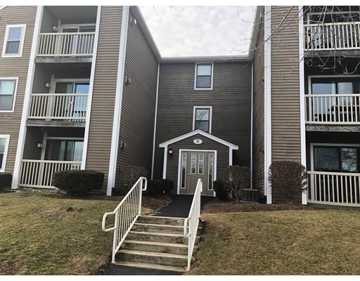 Additional photo for property listing at 3 Marc Drive  普利茅斯, 马萨诸塞州 02360 美国