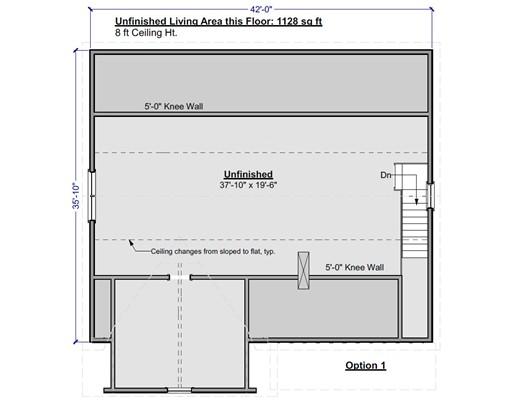 17 Kayla Lane, Acton, MA, 01720
