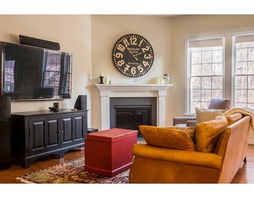 Casa Unifamiliar por un Venta en 20 Kensington Plymouth, Massachusetts 02360 Estados Unidos