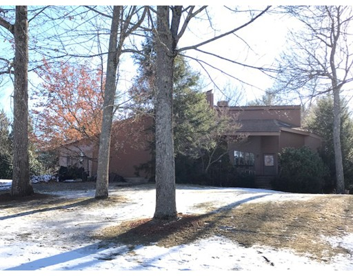 Maison unifamiliale pour l Vente à 22 Telo Road 22 Telo Road Windham, New Hampshire 03087 États-Unis