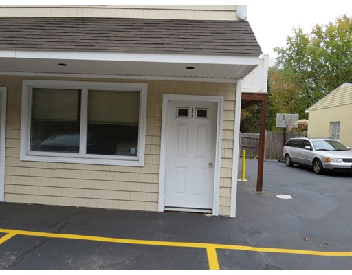 Commercial for Rent at 212 Pond Street 212 Pond Street Ashland, Massachusetts 01721 United States