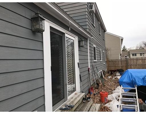 62 Beacon St, Lawrence, MA, 01843