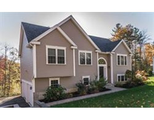 365  New Boston Rd.,  Sturbridge, MA