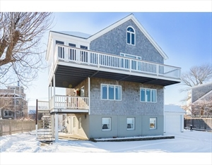 55 Reservation  is a similar property to 264 High St  Newburyport Ma