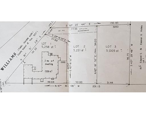 土地,用地 为 销售 在 75 Sparks Avenue 75 Sparks Avenue 楠塔基特岛, 马萨诸塞州 02554 美国