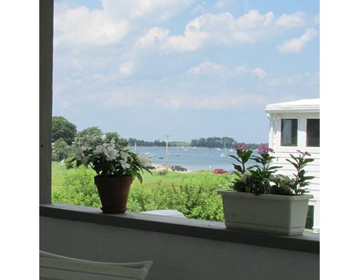 واحد منزل الأسرة للـ Rent في 12 Cove Road #- 12 Cove Road #- Ipswich, Massachusetts 01938 United States