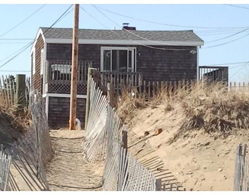 واحد منزل الأسرة للـ Rent في 36 Northern Blvd #Vacation 36 Northern Blvd #Vacation Newbury, Massachusetts 01951 United States