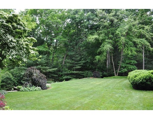 116 Farm Road, Sherborn, MA, 01770