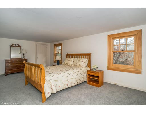 80 Nickerson Rd., Barnstable, MA, 02635