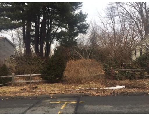 土地,用地 为 销售 在 32 Stoddard Street 32 Stoddard Street Northampton, 马萨诸塞州 01060 美国