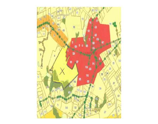 Земля для того Продажа на Address Not Available Lunenburg, Массачусетс 01462 Соединенные Штаты