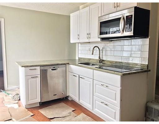 独户住宅 为 出租 在 Richardson 莫尔登, 02148 美国
