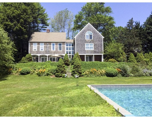 Single Family Home for Sale at 159 Bay State Road 159 Bay State Road Rehoboth, Massachusetts 02769 United States