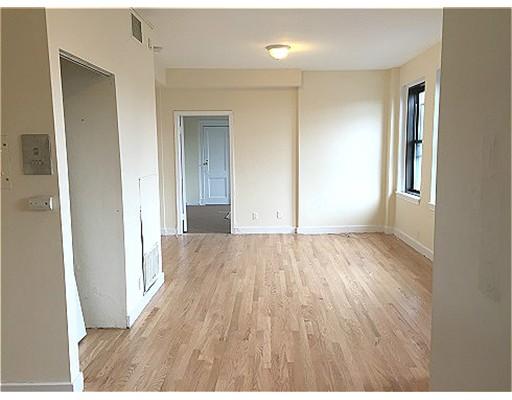 独户住宅 为 出租 在 475 Commonwealth Avenue 波士顿, 马萨诸塞州 02215 美国