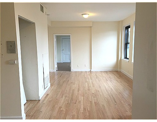 Additional photo for property listing at 475 Commonwealth Avenue  波士顿, 马萨诸塞州 02215 美国