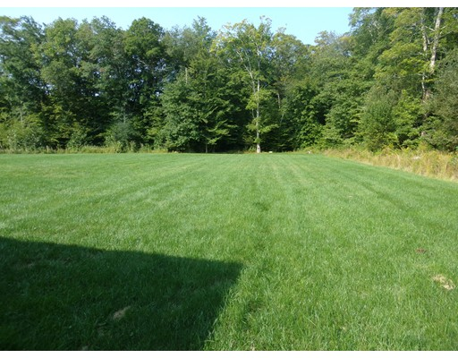 土地,用地 为 销售 在 Address Not Available Acushnet, 马萨诸塞州 02743 美国