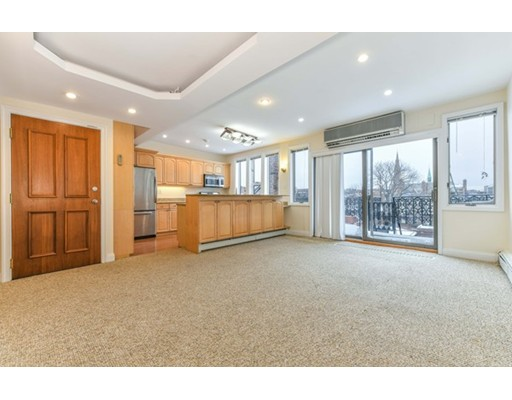 Apartment for Rent at 77 Beacon Street #PH 77 Beacon Street #PH Boston, Massachusetts 02108 United States