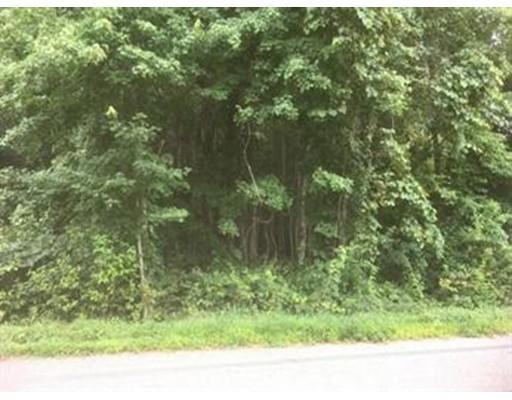 Terreno por un Venta en 17 Handy Road 17 Handy Road Blackstone, Massachusetts 01504 Estados Unidos