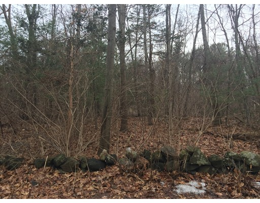 Land for Sale at 195 Rowley Bridge Road Topsfield, 01983 United States