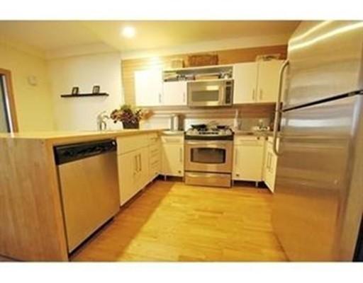 独户住宅 为 出租 在 251 Heath 波士顿, 马萨诸塞州 02130 美国