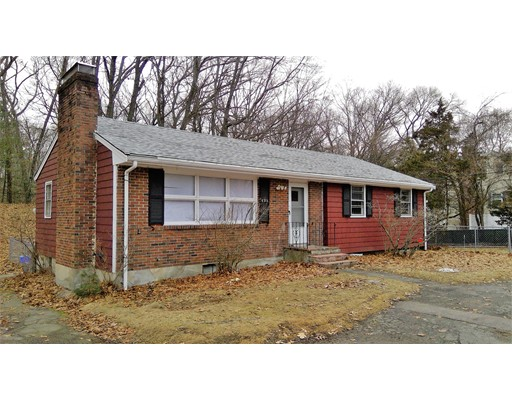 Additional photo for property listing at 654 Lowell Street  Lexington, Massachusetts 02420 United States