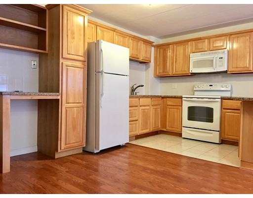 Additional photo for property listing at 25 Homer Avenue  坎布里奇, 马萨诸塞州 02138 美国