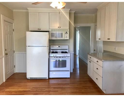 独户住宅 为 出租 在 6 WINTHROP Street 沃尔瑟姆, 02453 美国