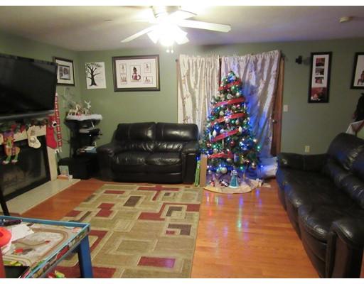 Condominium for Sale at 63 Mallard Drive Fitchburg, Massachusetts 01420 United States