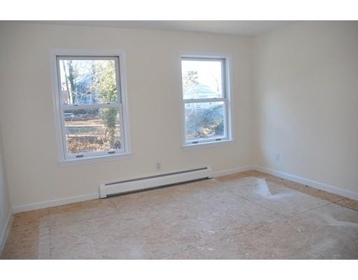 177 Dunham Ave, Tisbury, MA, 02568