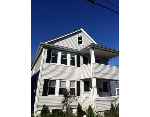 Additional photo for property listing at 80 Governor Winthrop Road  Somerville, Massachusetts 02145 Estados Unidos